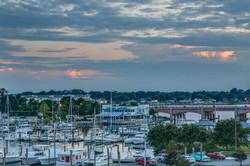 MLS Pretty Lake Sunset-11