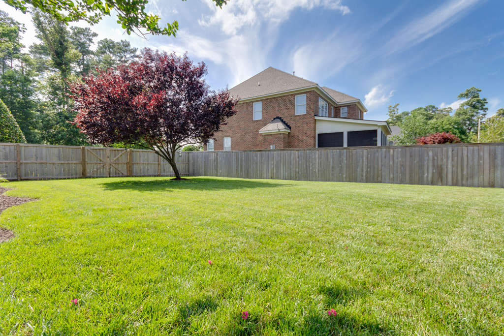 mls_816 Rockglen Cir_Chesapeake-39