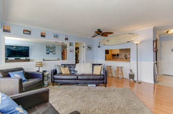 MLS_Pacific Ave-17
