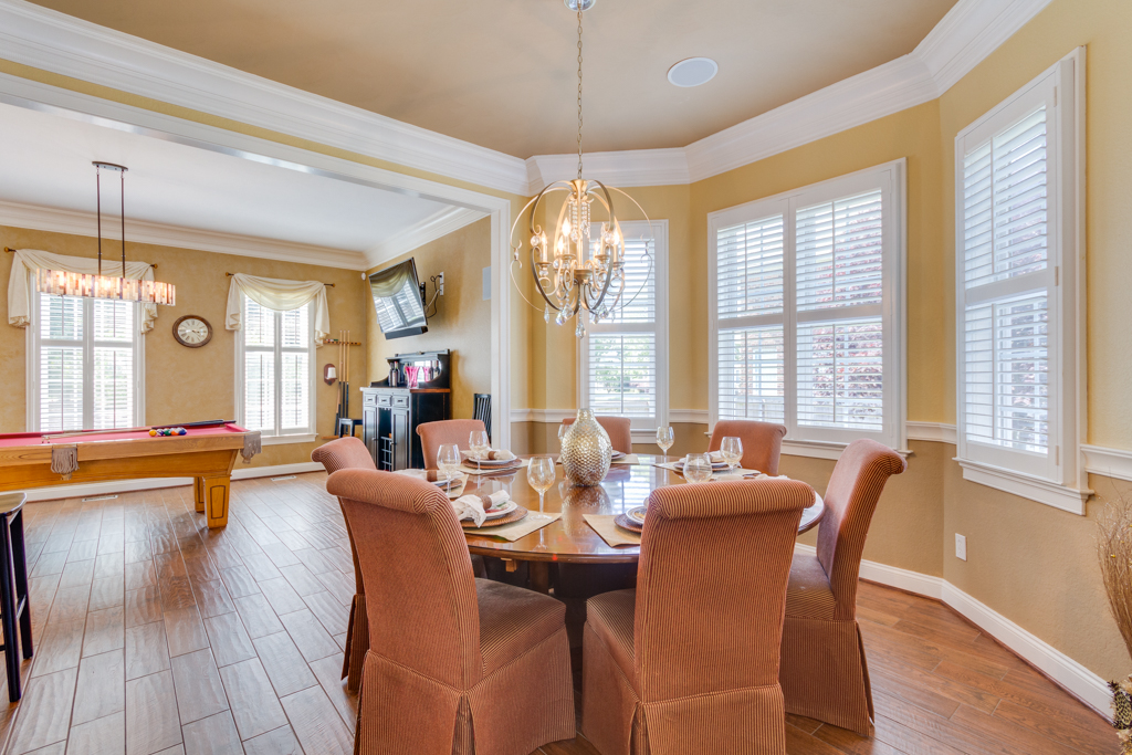 mls_816 Rockglen Cir_Chesapeake-18