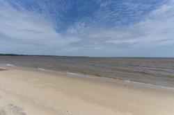 mls_morgarts_beach-41
