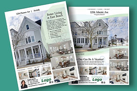 brochure-design.jpg