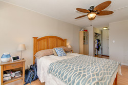 MLS_Pacific Ave-20