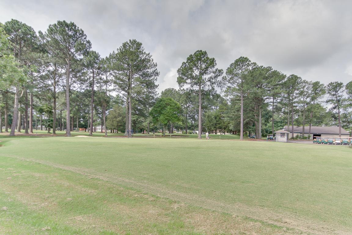 MLS_Haymarket Dr-38