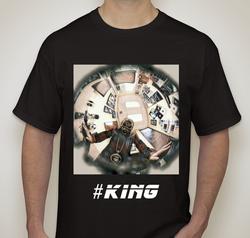 #King Bright