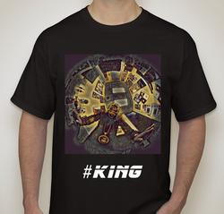#King Dark