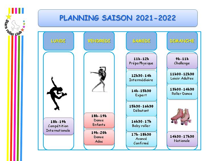 planning saison 2021-2022.png