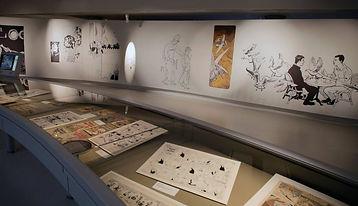 musée bd.jpg