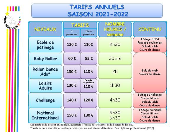 tarifs saison 2021-2022.png