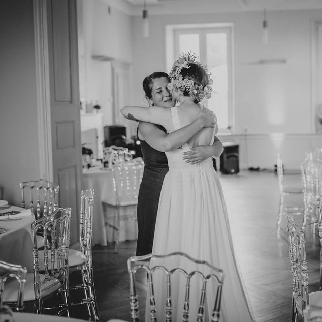 Mariage Marion&Adrien