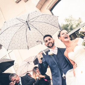 Mariage Naouel Anthony-29.jpg