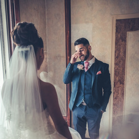 Mariage Naouel Anthony-22.jpg
