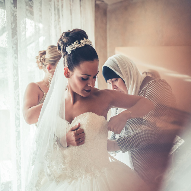 Mariage Naouel Anthony-8.jpg