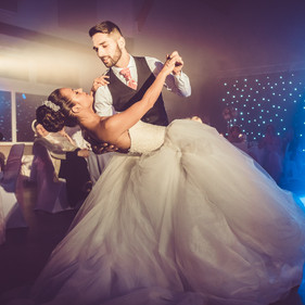 Mariage Naouel Anthony-61.jpg