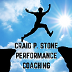 CRAIG P. STONE PPERFORMANCE COACHING.png