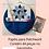 Thumbnail: Flor de Lótus Acompanha eBOOK
