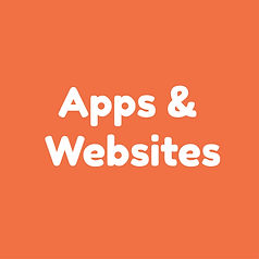 Apps & Websites tab-01.jpg