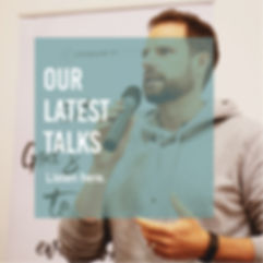 latest talks-01.jpg