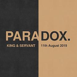 KING & SERVANT.jpg