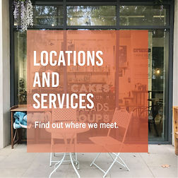 locations and services-01.jpg