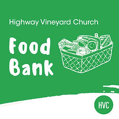 FOOD BANK TAB-01.jpg