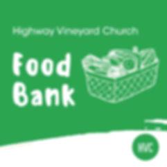 FOOD BANK TAB-01.jpg