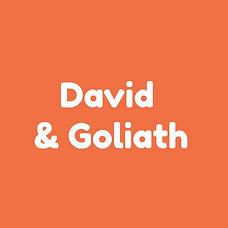 david & goliath-01.jpg