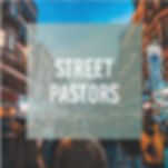 street pastors-01.jpg