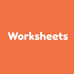Worksheets-01.jpg