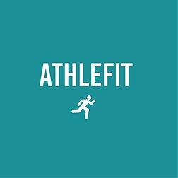 athlefit-01.jpg