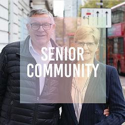 senior community new-01.jpg
