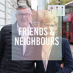 FRIENDS & NEIGHBOURS-01.jpg