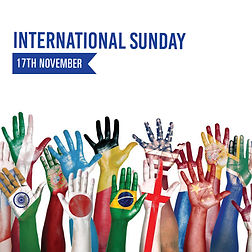 international sunday-01.jpg