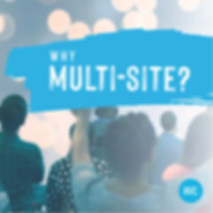 multi-site-01.jpg