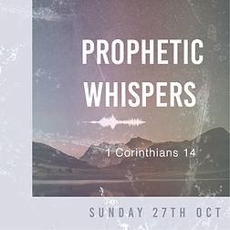 prophetic whispers-01.jpg
