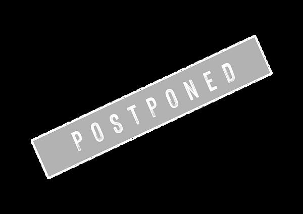 postponed-01.png