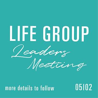 life group meeting-01.jpg