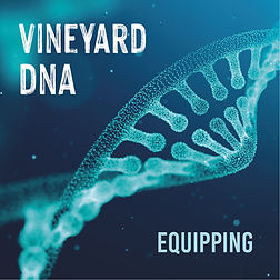 DNA equipping-01.jpg