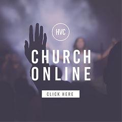 church online page-01.jpg