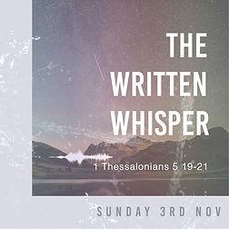 written whisper-01.jpg