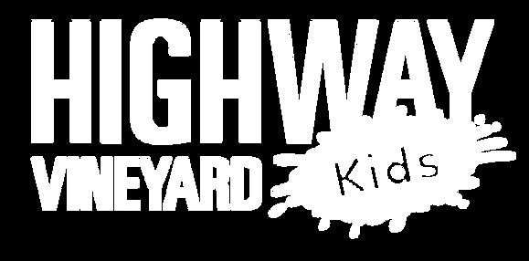 HighwayKids_Logo_White web 2-01.png