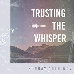trusting the whisper-01.jpg