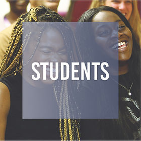 students-01.jpg
