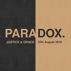 justice & grace.jpg