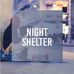 night shelter-01.jpg