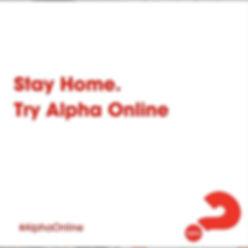 alpha online.jpg