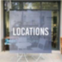 locations-01.jpg