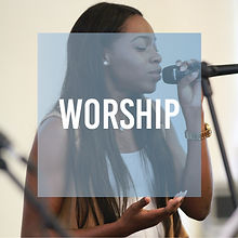 worship-01.jpg