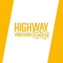 HighwayTots_Logo_dark2 CROP.jpg