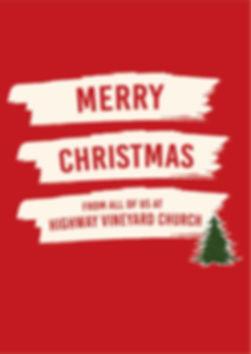 MERRY CHRISTMAS-01.jpg